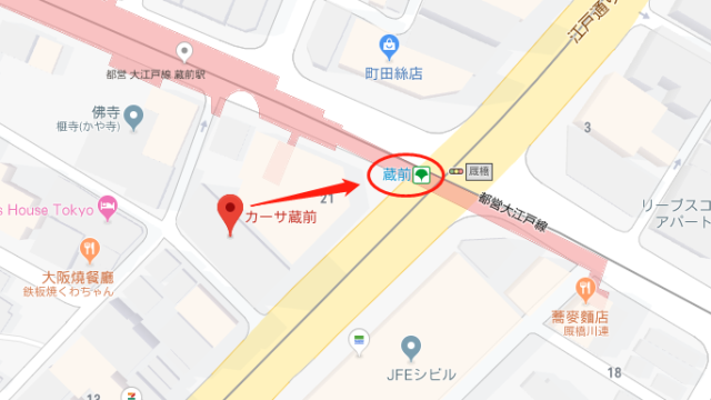 WeChat截圖_20190322173413.png
