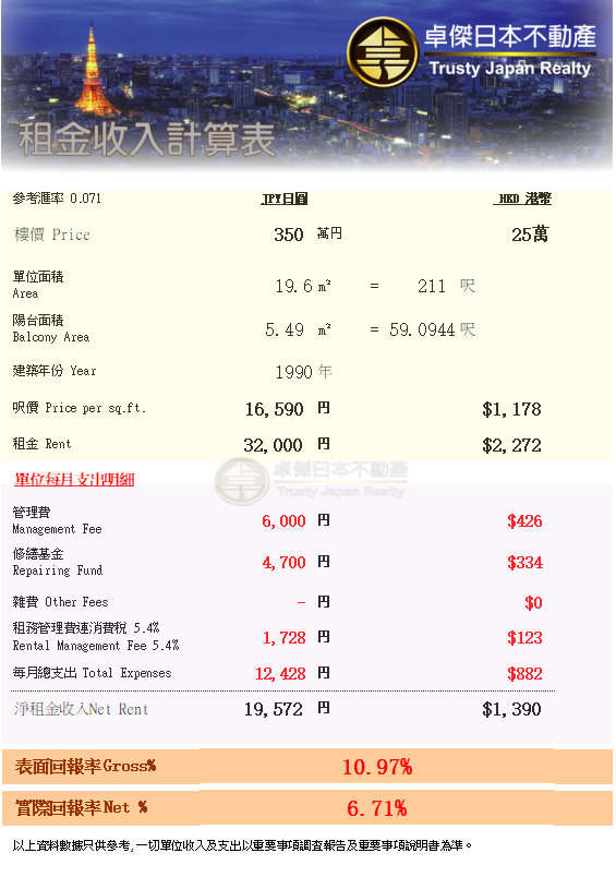 WeChat截圖_20190327105558.png