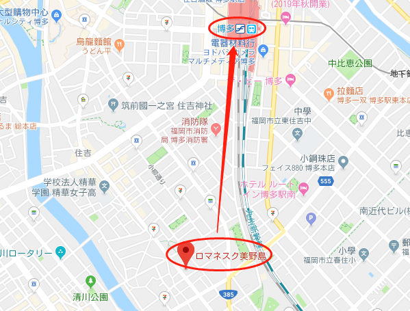 WeChat截圖_20190327110521.png
