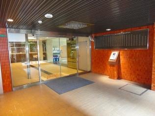 ライオンズマンション新大阪第5(9)1504524393