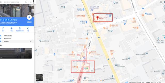 WeChat截圖_20190408164206.png