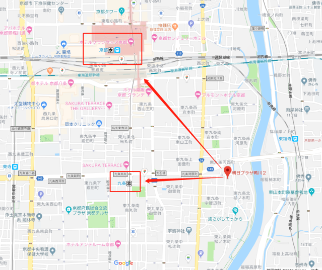 WeChat截圖_20190409165800.png