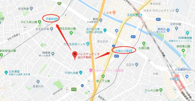 WeChat截圖_20190411134839.png