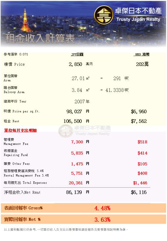 WeChat截圖_20190411135100.png