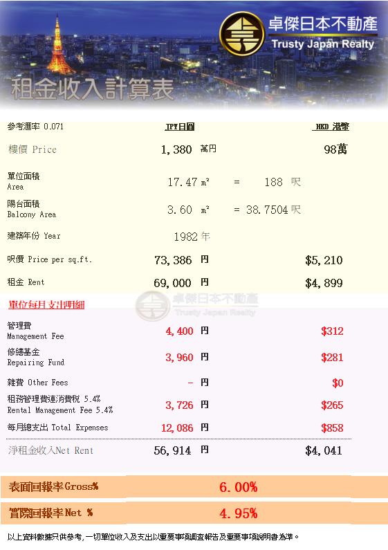 WeChat截圖_20190412111554.png