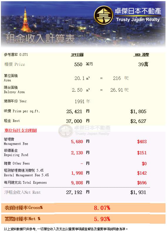 WeChat截圖_20190426171233.png