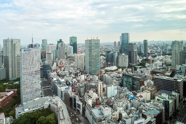 1200px-Akasaka_skyline_201806.jpg