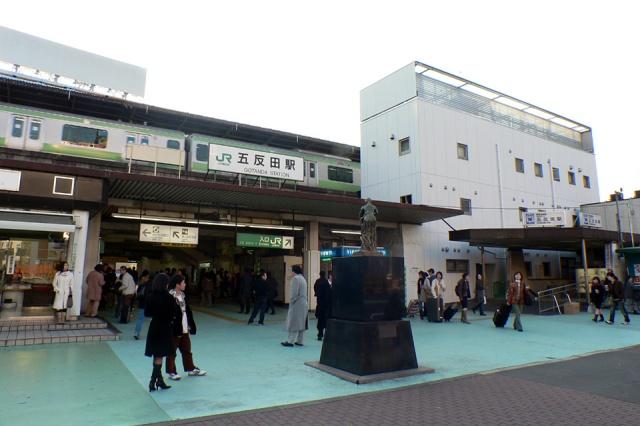 2380萬-五反田7.jpg