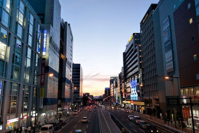 Abeno-Harukas3-28-900x600.jpg