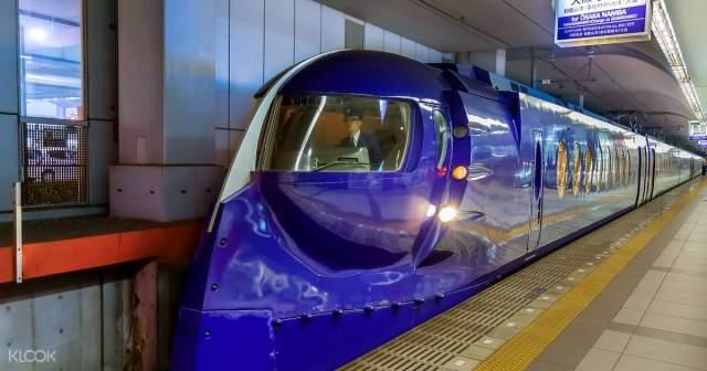 【特惠】日本環球影城™1日門票+南海電鐵機場特急Rapi_t往返乘車券(最低72折)套票.jpg