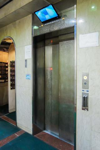 第33宮庭ビル 903-10.jpg