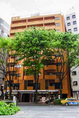 第33宮庭ビル 903-6.jpg
