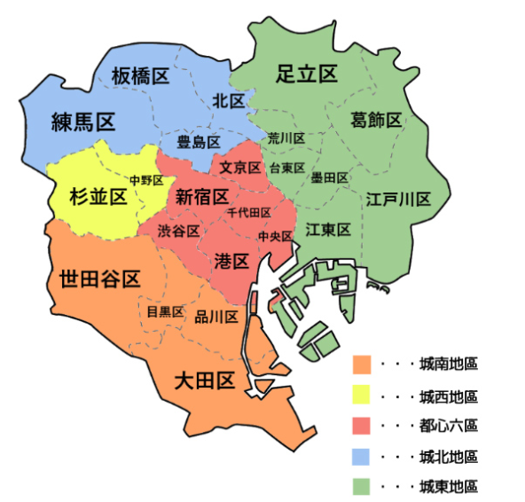 WeChat截圖_20190506130510.png