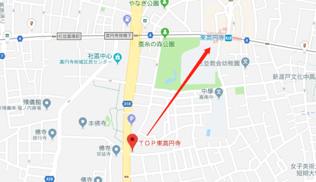 WeChat截圖_20190507164938.png