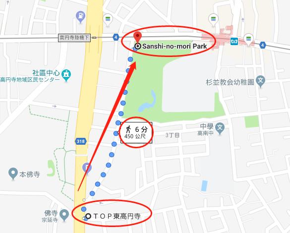 WeChat截圖_20190507165930.png