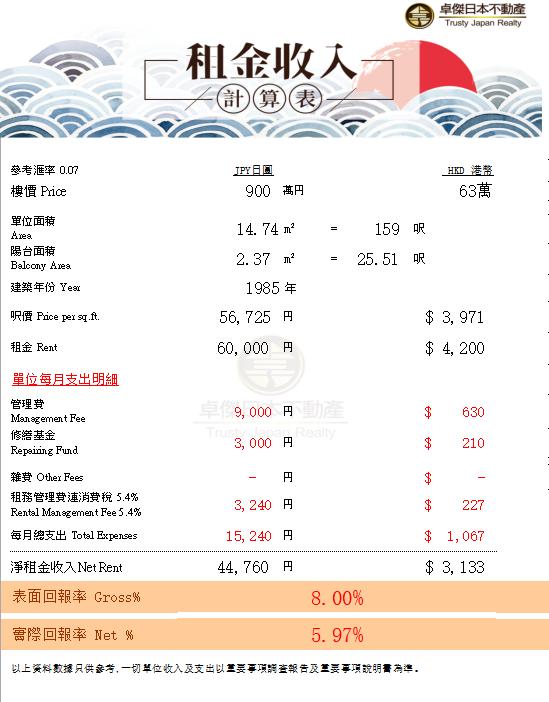WeChat截圖_20190507170108.png