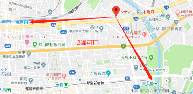 WeChat截圖_20190510110302.png