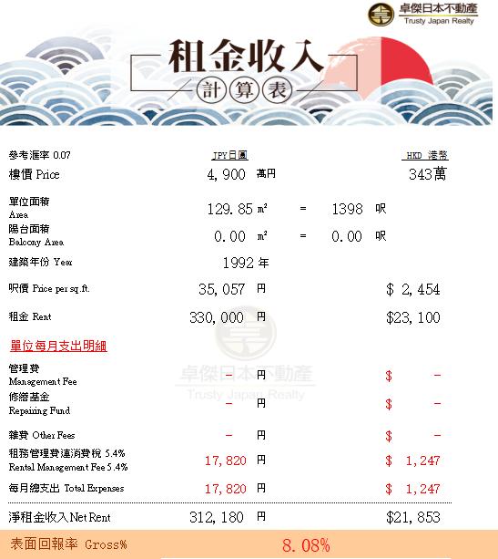 WeChat截圖_20190510121909.png