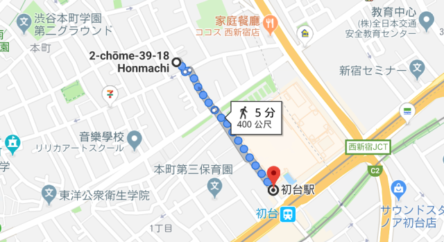 WeChat截圖_20190513122740.png