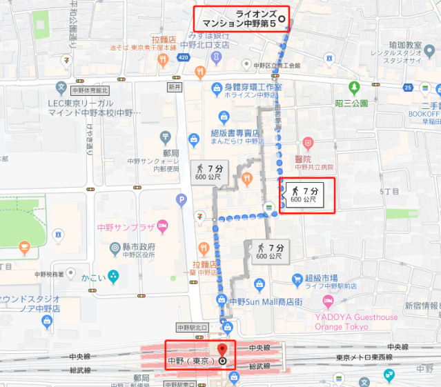 WeChat截圖_20190514154502.png
