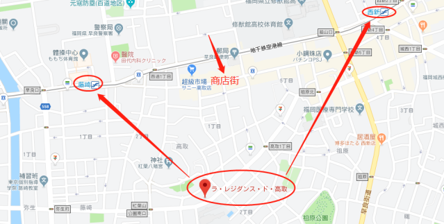 WeChat截圖_20190518130706.png