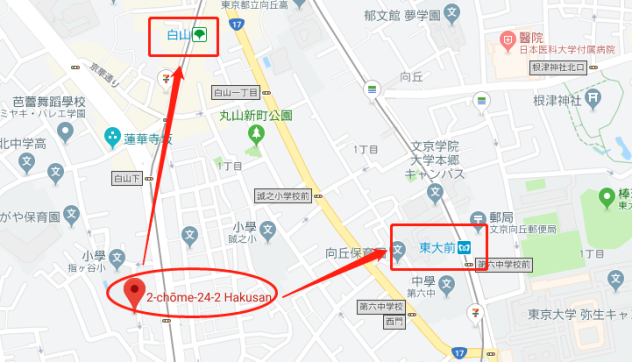 WeChat截圖_20190521122627.png