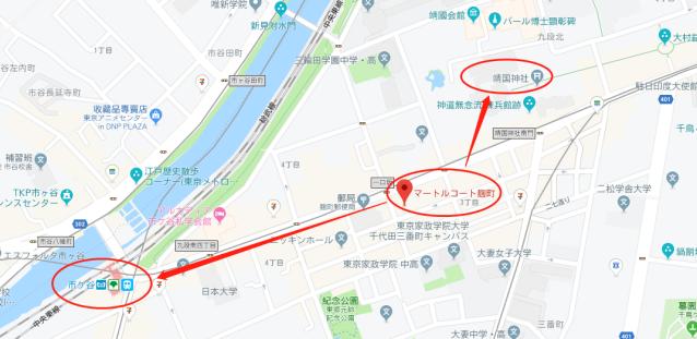 WeChat截圖_20190525112053.png