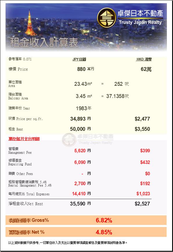 WeChat截圖_20190528101549.png