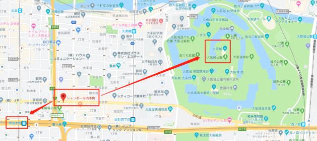 WeChat截圖_20190528125522.png