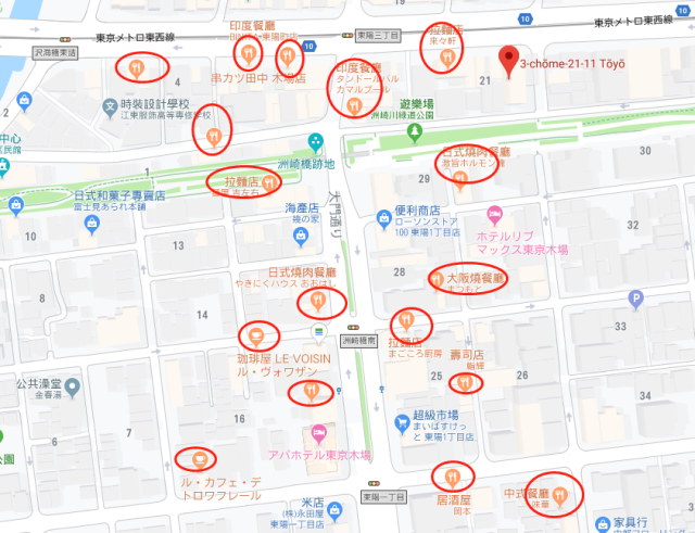 WeChat截圖_20190529155601.png