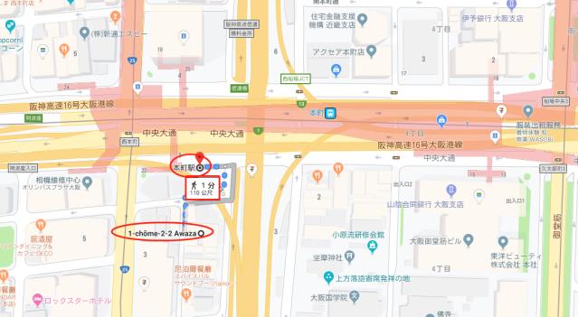 WeChat截圖_20190530121722.png
