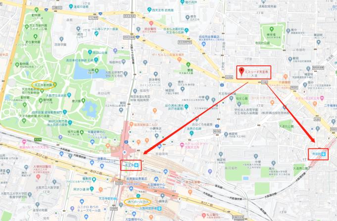 WeChat截圖_20190531123821.png