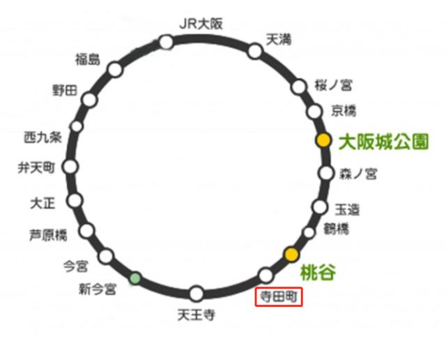 WeChat截圖_20190531161518.png