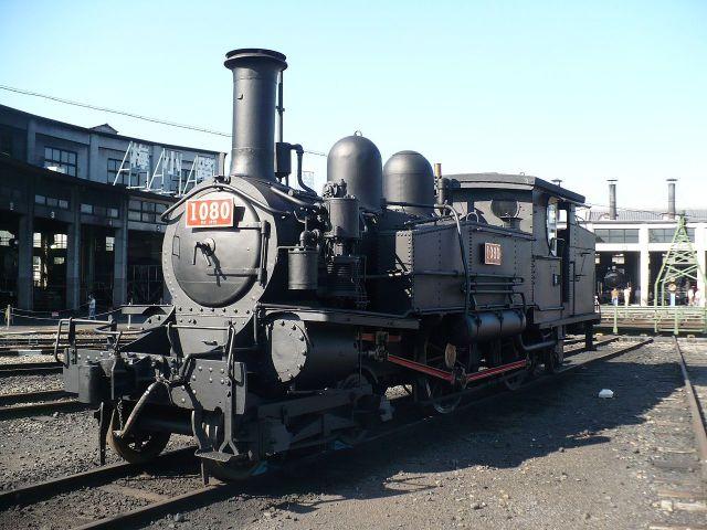 1280px-Steam_loco_1080_front_left_view.jpg