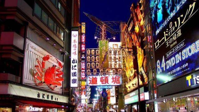 CT_OSAKA_大阪_3_潘斯云_160726-1.jpg