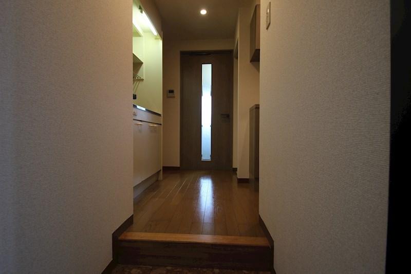 room_26050369_1542158083_7p4NDsPv.jpg
