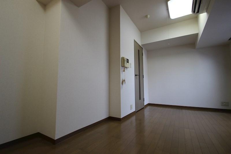 room_26050369_1542158083_dTvgWnve.jpg
