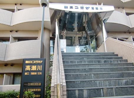 takasegawa_img_05.jpg