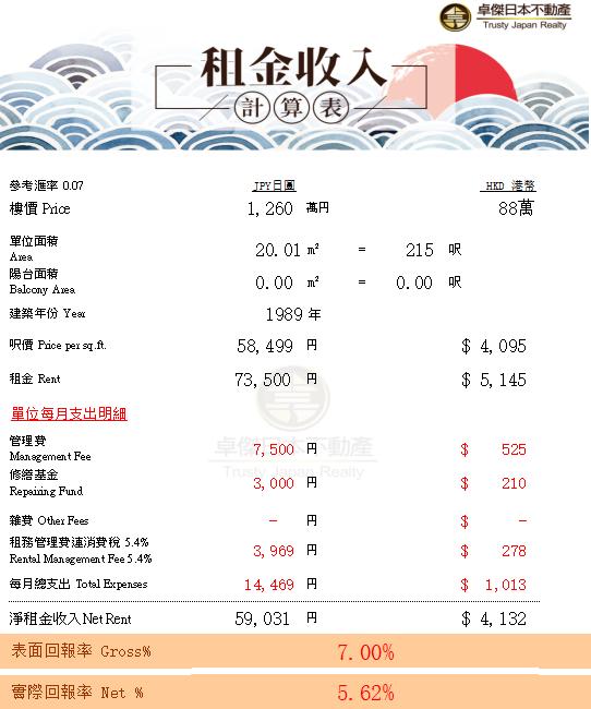 WeChat截圖_20190611105838.png