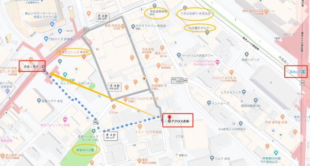WeChat截圖_20190611193034.png
