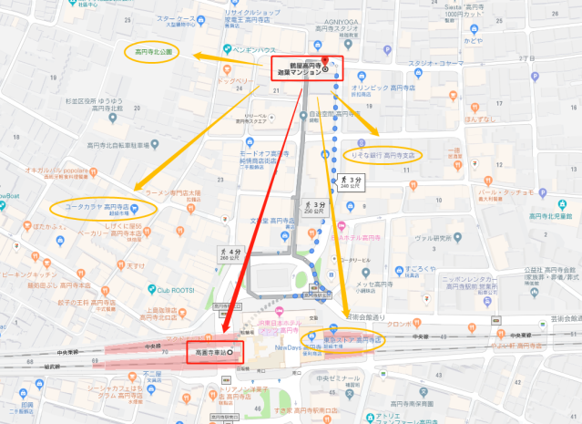 WeChat截圖_20190614145120.png