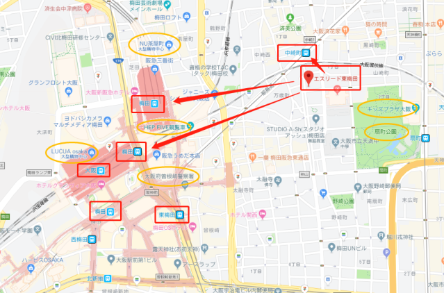 WeChat截圖_20190622101050.png