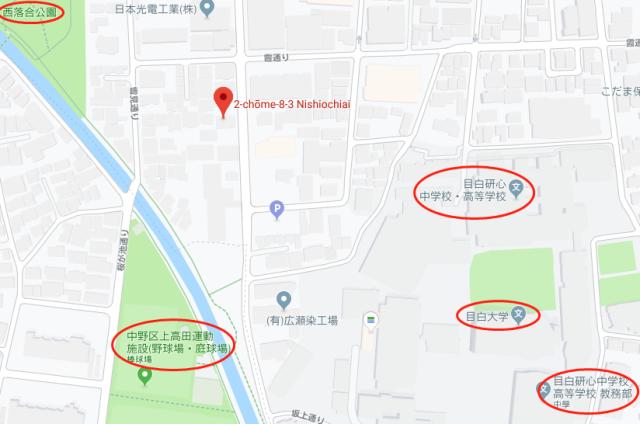 WeChat截圖_20190624112410.png