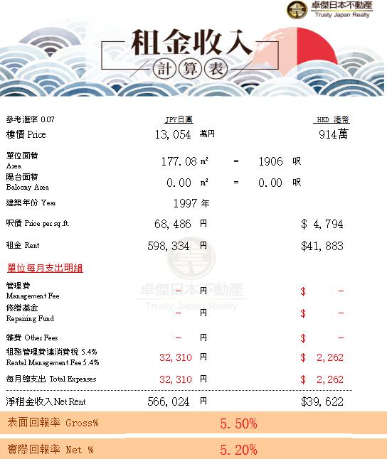 WeChat截圖_20190624120526.png