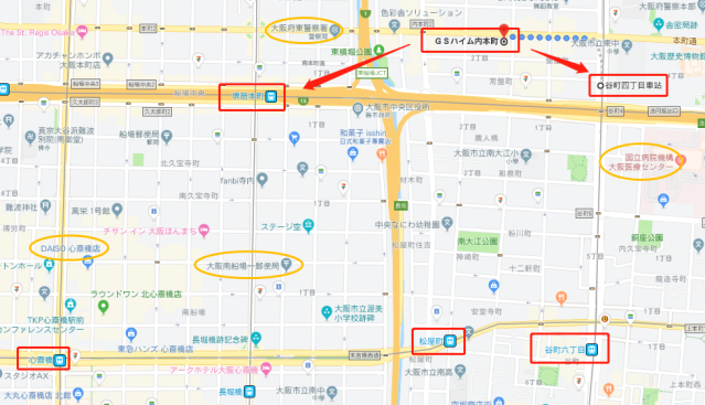 WeChat截圖_20190625123704.png