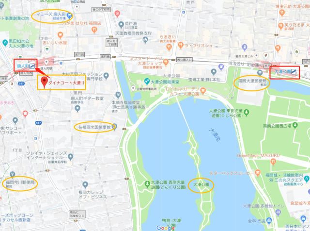 WeChat截圖_20190626172845.png