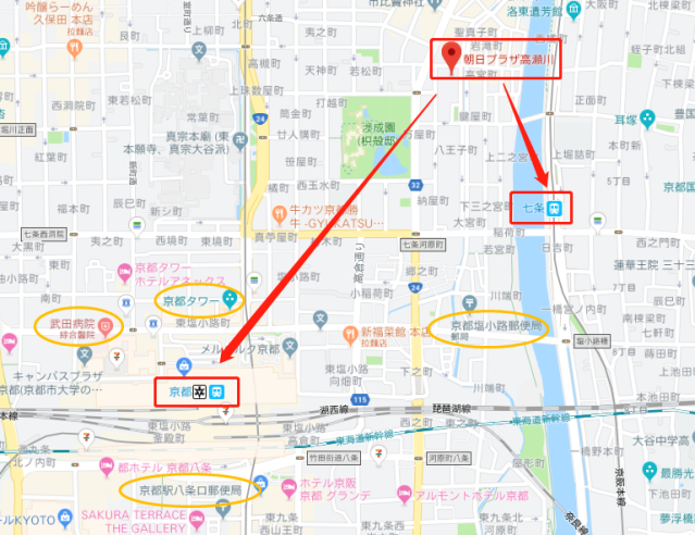WeChat截圖_20190627110236.png