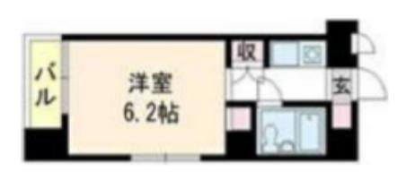 WeChat截圖_20190627160039.png