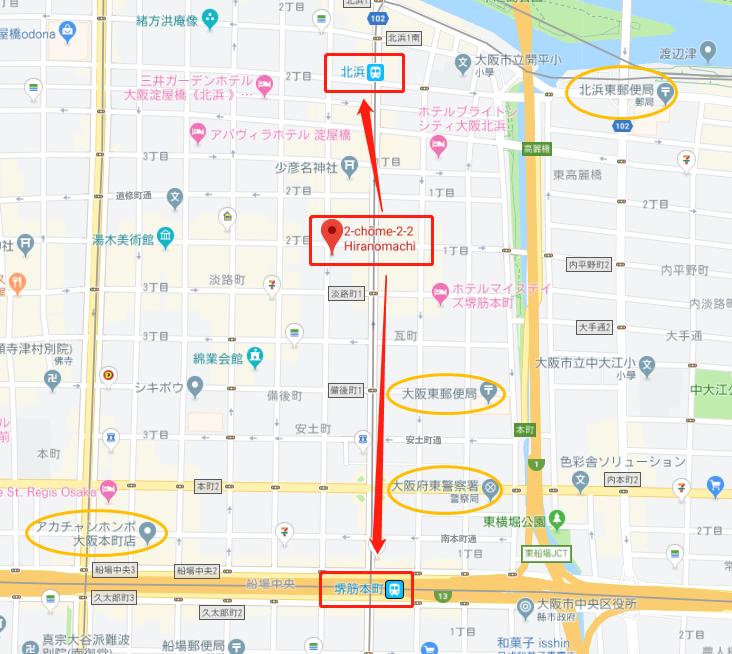 WeChat截圖_20190628165700.png