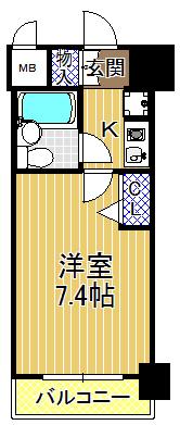 26581cf4d2cf2c75da63b8903f1961c7.jpg